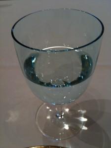 Watwiller water